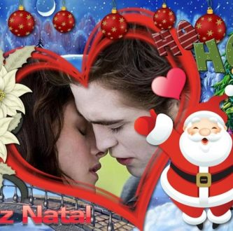 navida-romantica