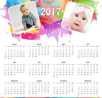 calendario-dos